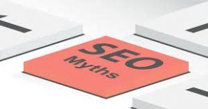 7 SEO Predictions That Seem Hard To Believe