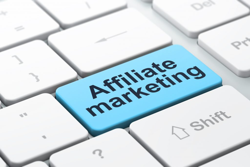 The Biggest Affiliate Marketing Trends in 2017