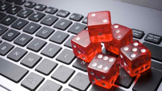 How To Discover The Hidden Secrets Of Online Casinos