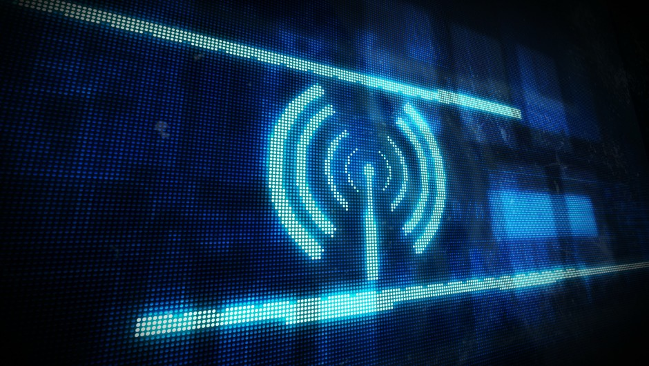How Wireless Technology Is Changing Our Lives