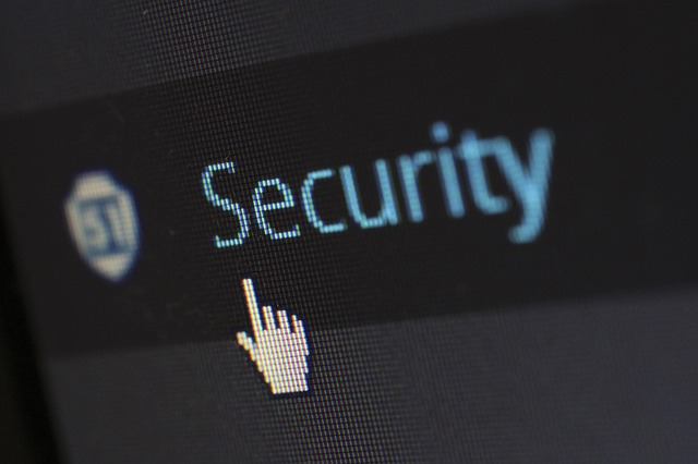 Keep Your Business Safe Online With The Right Programs and Practices