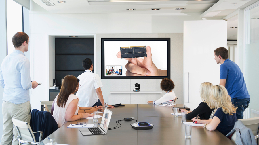 Modern Student Technologies to Take Advantage of in College