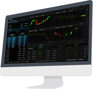 What Are Online Trading Platforms and How Do They Work?