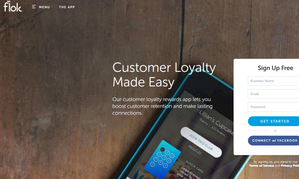 How Can Technology Help SMB Owners Increase Customer Loyalty?