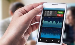 Will Forex Trading Become Mobile Trading