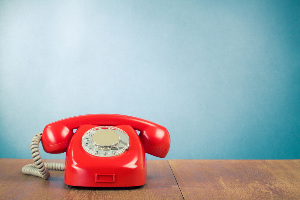 5 Advantages Of Upgrading To A Better Business Phone System