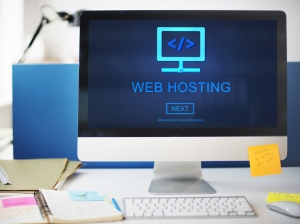 A Quick Guide To Web Hosting