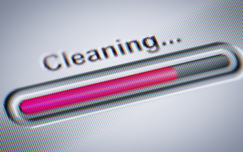 Best Practices To Follow Before You Implement Data Cleaning