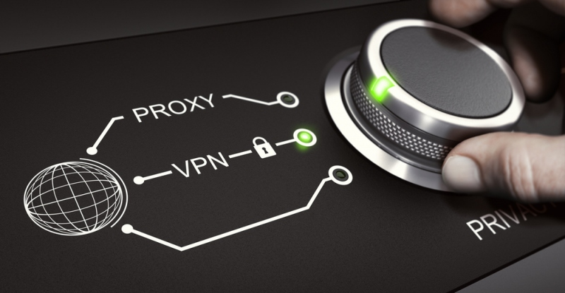 VPN Vs Proxies: Which Is Better For Streaming?