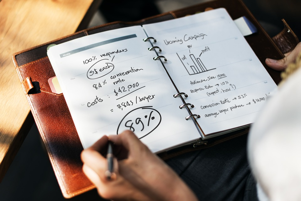 5 Modifications You Need To Make In Your B2B Marketing Plan For 2018