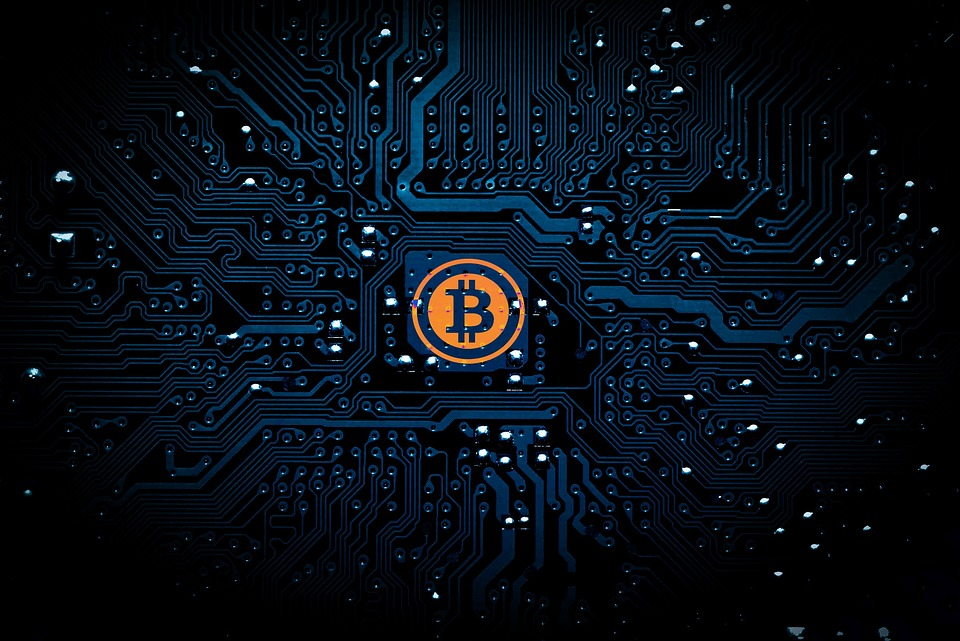 What To Expect from Bitcoin In 2018