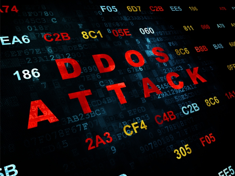 What You Need from DDoS Protection – The Capabilities and The Rankings