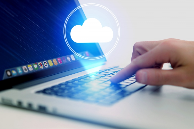 Cloud-Based Contract Management Ensures Efficiency In 2018