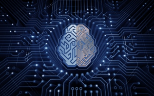 Artificial Intelligence Tools To Improve Your Business To Business Sales
