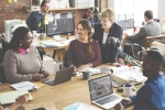 When To Get Your Own Office Space