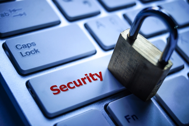 5 Tips How To Protect Your Business from Cyber Threats