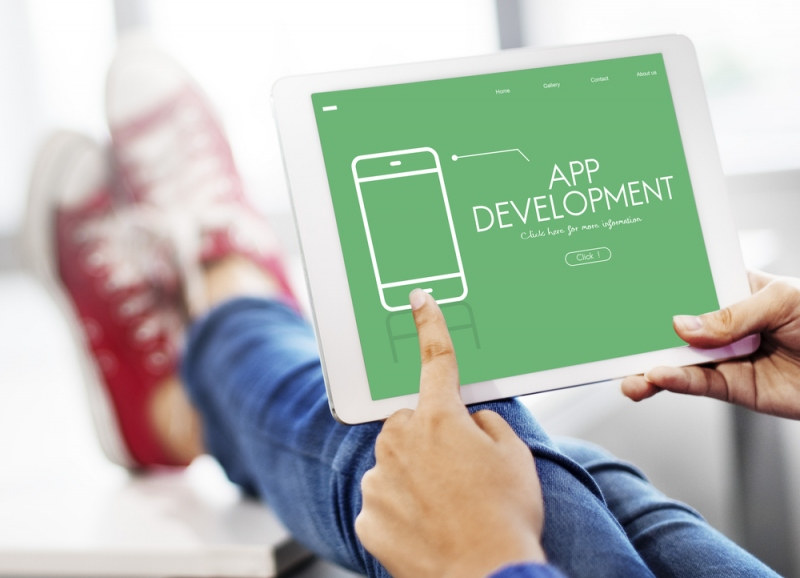 Tools That Make App Development Easier For You