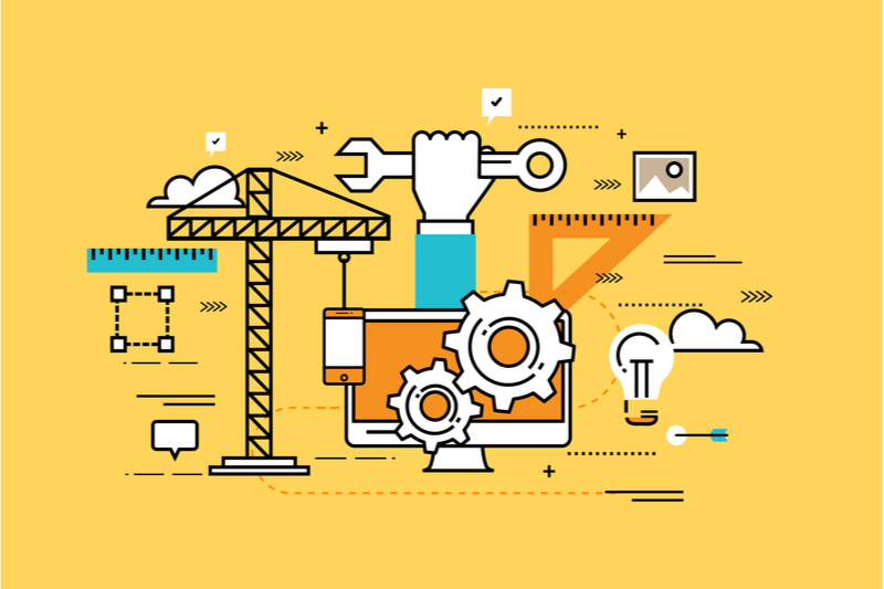 Understanding The Importance Of API Virtualization In The Development Process