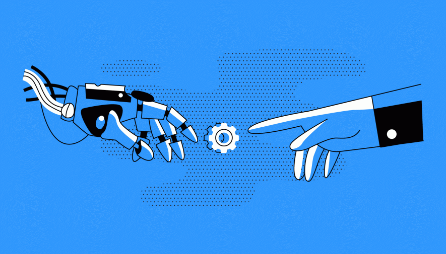 How AI Is Influencing SEO Contents