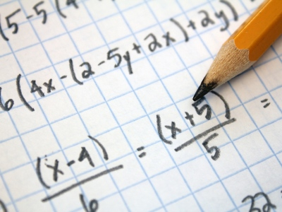 In-Demand Career Paths For People Who Love Math