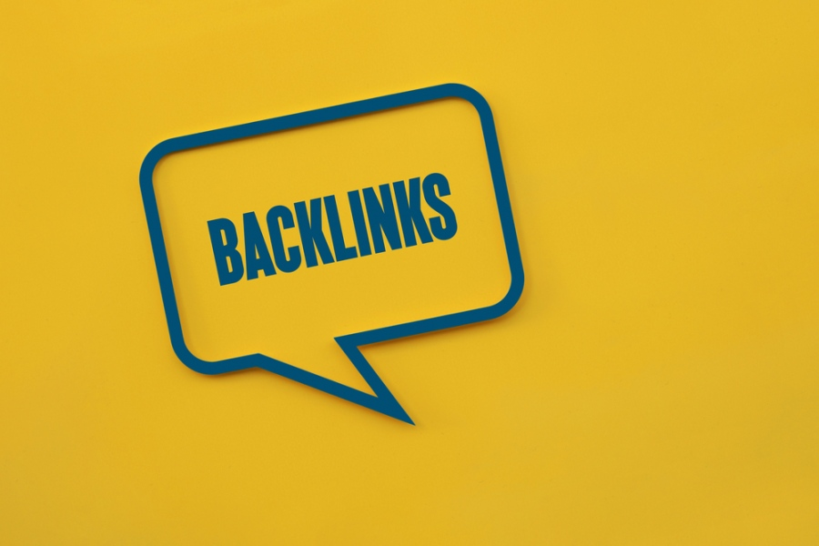 Link Building 101: How To Beat The Competition With Backlinks