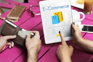 Tips For Launching Your Online Store Before The End Of The Month