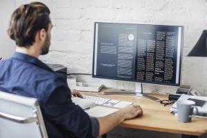 Zero Trust Enables Secure Business Continuity