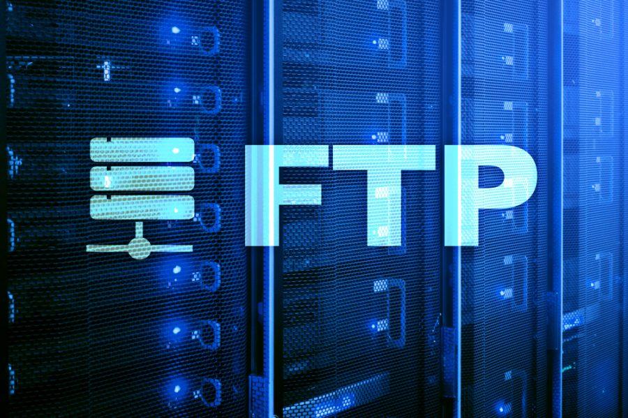 Cloud FTP Services: Our Top 4 Picks