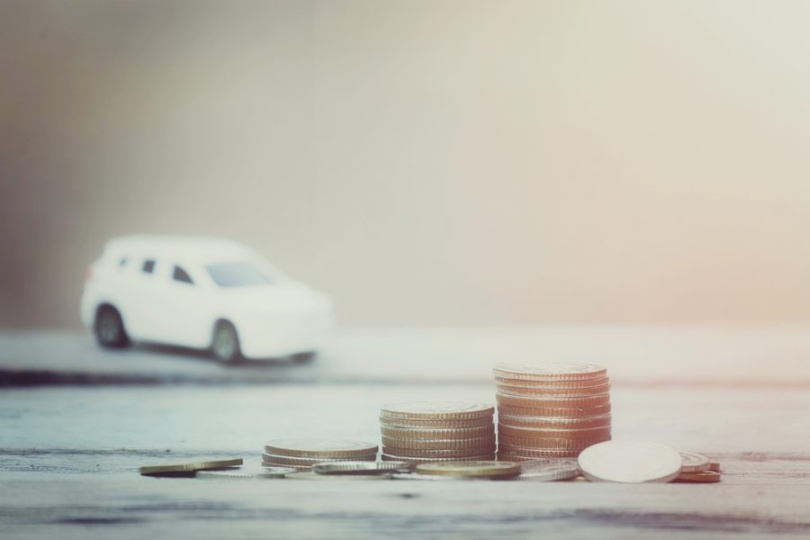 Saving Money: How to Lower The Cost Of Car Ownership