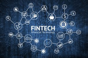 OpenPayd Named In The Fintech Power 50 2020