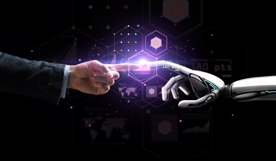 Digitalize Your Business For The Future: 4 IT Solutions to Consider