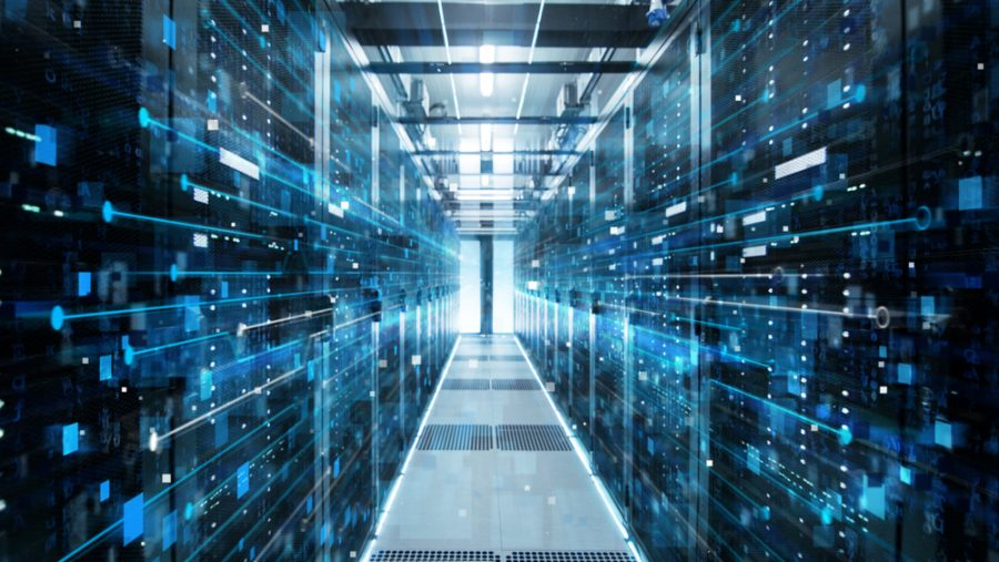 5 Effective Ways To Optimize Your Network Performance