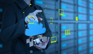 How To Manage Modern IT Infrastructure In Your Development Enterprise